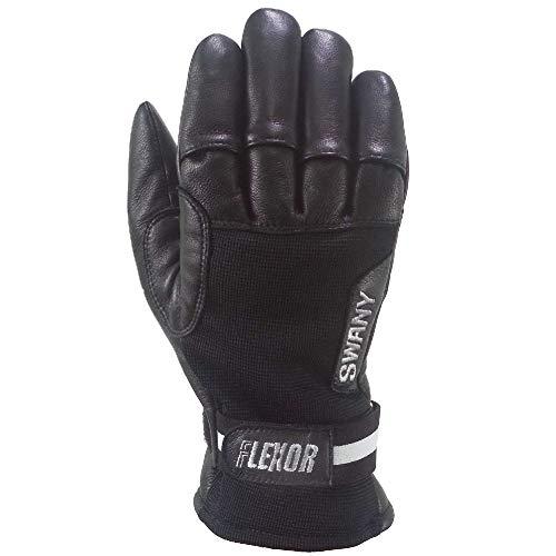 Swany Pro-V Glove - Men