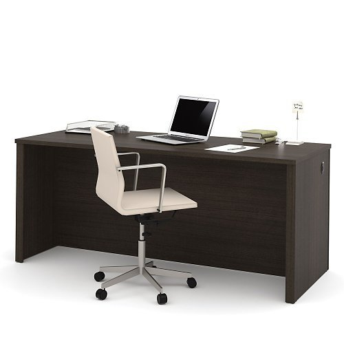 Bestar Furniture 60401-1179 Embassy 71
