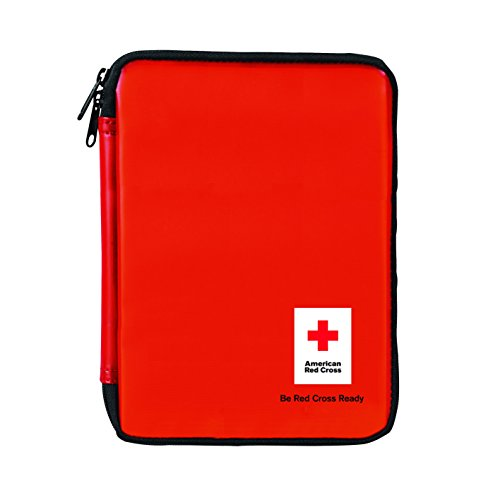 first-aid-only-be-red-cross-ready-first-aid-kit-red