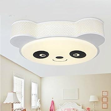 Zimmer Lfnrr Hochwertige Schlafzimmer Kinder Lampe Lampen LED ...