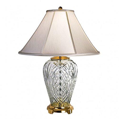 - Waterford Kilkenny Table Lamp 29