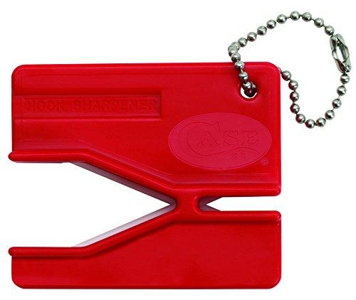 Sharpener Xx (Case XX Sharpener)