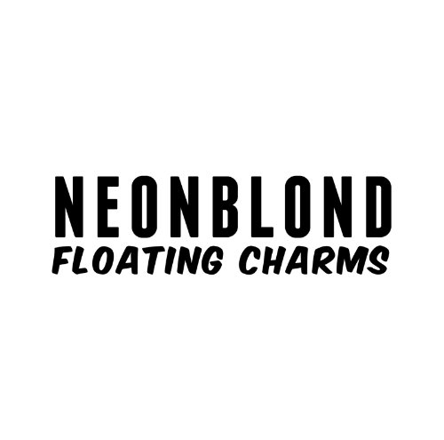 Floating Charm Worlds hottest Automotive Mechanic Fits Glass Lockets, Neonblond by NEONBLOND (Image #2)