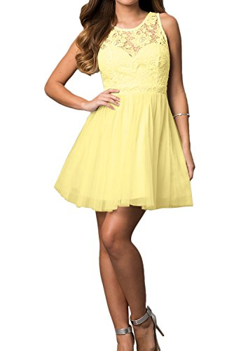 Buy ni bridesmaid dresses - 7