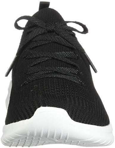 Skechers Women's Ultra Flex 2.0 Sneaker
