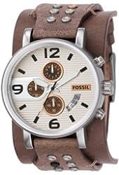 Fossil Men's Watch JR1149