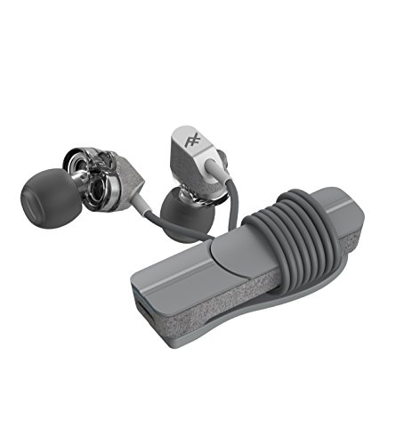 iFrogz Audio Impulse Bluetooth Earbuds product image