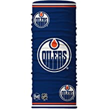 BUFF Edmonton Oilers Headbands