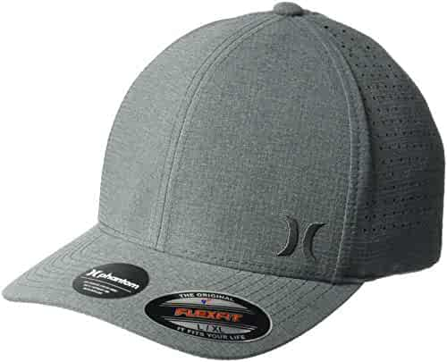 20dced87 Shopping 1 Star & Up - Hurley - Hats & Caps - Accessories - Surf ...