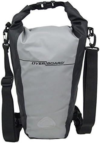 OverBoard(オーバーボード) SLRカメラバッグ