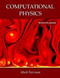 Computational Physics Paperback – November 7, 2012