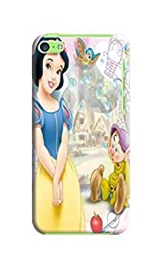 Custom New Style fashionable TPU Cellphone Protector Cover Case for iphone 5c