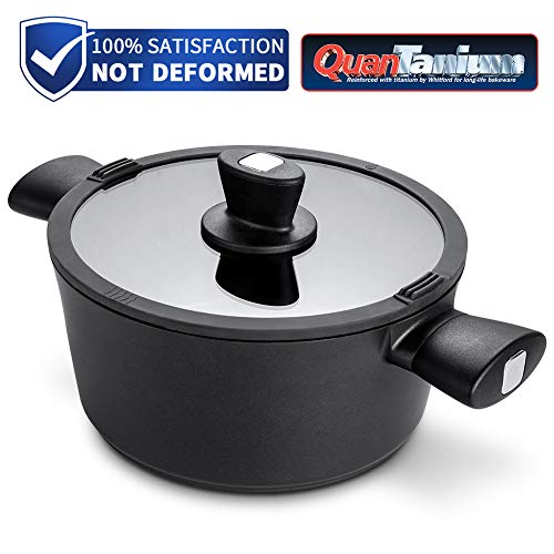 pots for induction oven - 9
