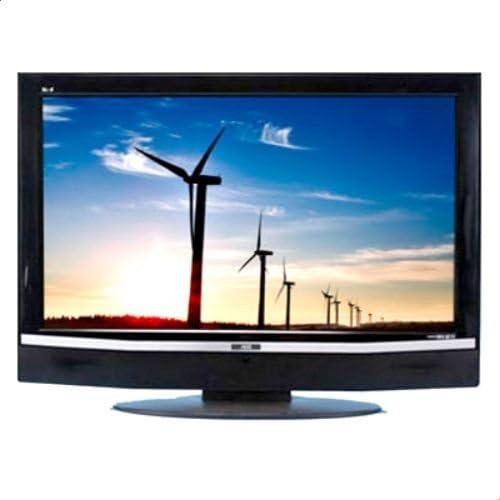 AOC L42W781HS - Televisión HD, Pantalla LCD 17 pulgadas: Amazon.es: Electrónica