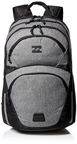 Billabong Men's Command Surf Backpack Grey One Size