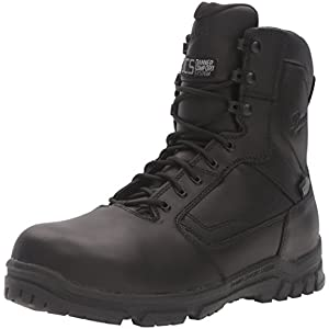 The Best Ems Boots Reviews – Top 5 Picks in 2021 1