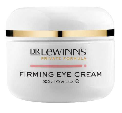 Dr Lewinn'S Eye Cream - 5