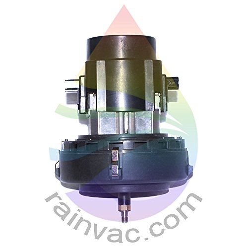 Rainbow Genuine E-2 (e SERIES 120 Volt Motor