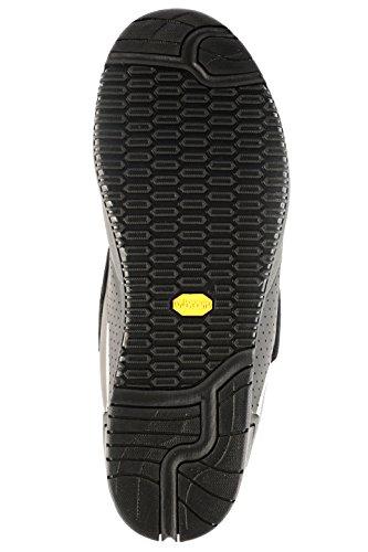 Shimano Am41 - Scarpe Da Mtb, Nero, Taglia 38 nero