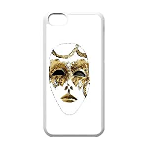 Ipod Touch 4 Bamboo Phone Back Case Art Print Design Hard Shell Protection LK027367
