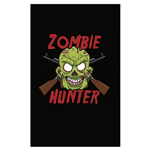 Halloween Costume Fun Zombie Shirt For Boys - (Zombie Wife Costume)