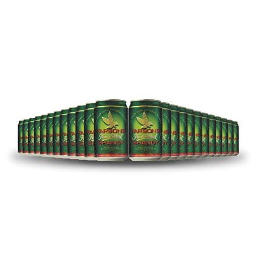 41Lymt5fs9L Farsons-Traditional-Shandy-Cans-24-x-330ml-22