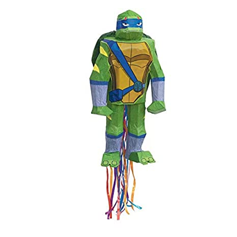 Amazon.com: Unique Industries Teenage Mutant Ninja Turtles ...