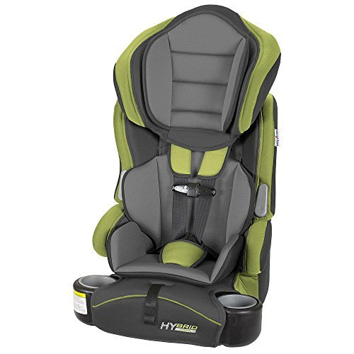 video review baby trend hybrid lx 3 in 1 convertible car seat sublime best deals boomsbeat. Black Bedroom Furniture Sets. Home Design Ideas