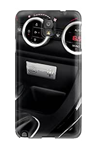 Michael paytosh Dawson's Shop 8110802K98701464 Fashionable Style Case Cover Skin For Galaxy Note 3- Alfa Romeo Usa 34