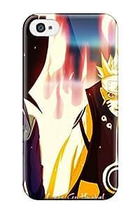 Imogen E. Seager's Shop Snap On Case Cover Skin For Iphone 4/4s(naruto Shippuden) 8LB0XR4JUZYHKSQY WANGJING JINDA