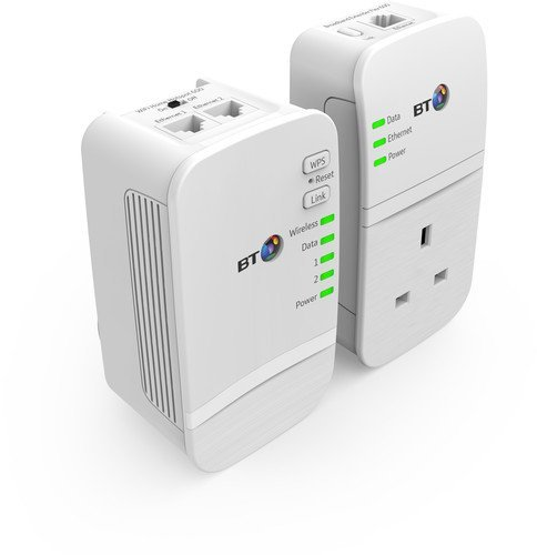 how to connect to bt wifi hotspot