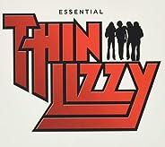 Essesntial Thin Lizzy