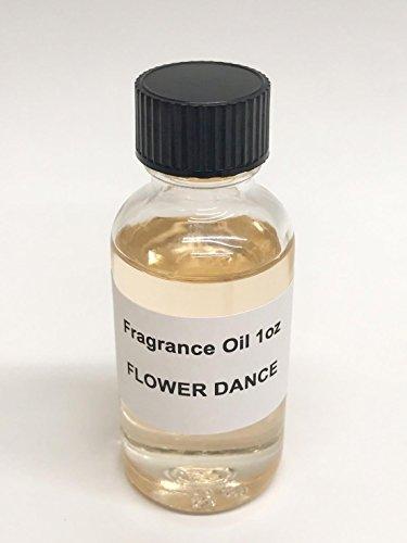 flower-dance-fragrance-oil-1oz-made-in-the-usa-similar-to-flowerbomb-viktorrolf
