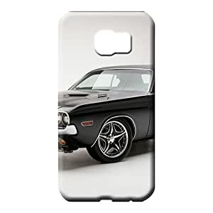 samsung galaxy S7 edge Eco Package Hot Style New Arrival mobile phone skins Aston martin Luxury car logo super