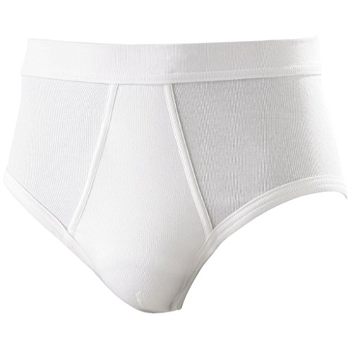 a Adamo Brief Royal grande de 8xl Color 2xl White Kangaroo o Tama ZZ0qOwU
