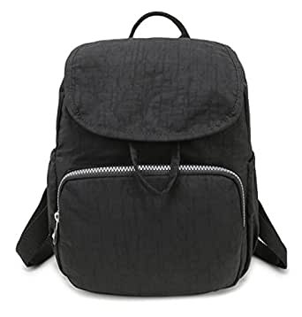 a0562adb7f55 ... Travel Gear · Backpacks · Casual Daypacks