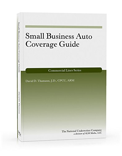 small-business-auto-coverage-guide