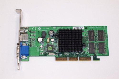 (N11071 NVIDIA N11071 NVIDIA N11071)