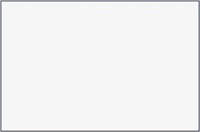 A3 Tabla /Alfombrilla de Corte Multifuncional de Vinilo Pegajosa Antideslizante con Rejilla para Trazador de Corte (Blue/ Strong Stickness): Amazon.es: Hogar