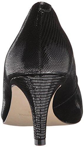 Dress Frauen für Pump die Sophia der Black Wiege 6x8w8d4q