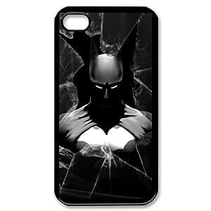 iPhone 4,4S Phone Case Batman W66PB57255