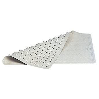 Amazon.com: Rubbermaid Commercial Safti-Grip Bath Mat