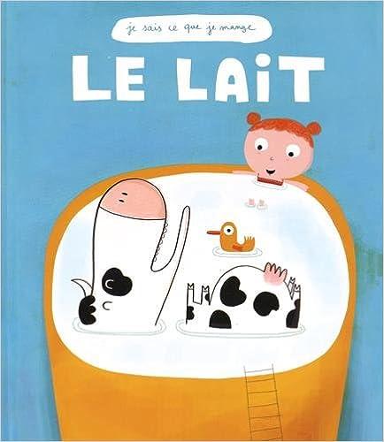 En ligne téléchargement gratuit Le lait epub, pdf
