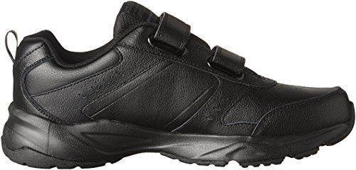 HANIGER Black Men's Skechers Shoes CASSPI ax0nz5fqw