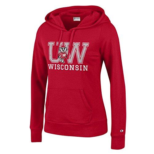 University Of Wisconsin Badgers - 2