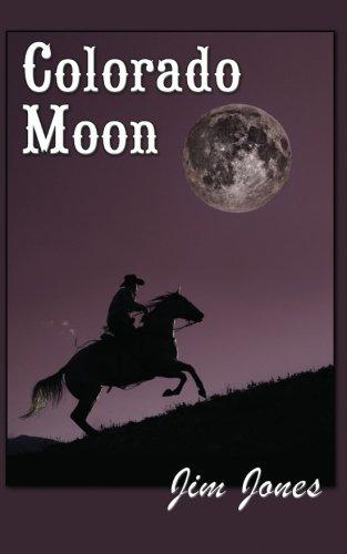 Download Colorado Moon PDF ePub fb2 book
