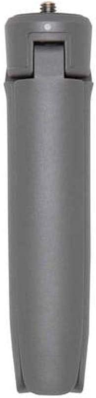 Prosaice Tripod Mount Stand Holder for DJI Osmo Mobile 3//2 Gimbal Handheld Stabilizer Selfie Stick Smartphone Gimbal Handheld Stabilizer