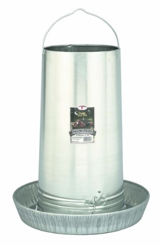 Little-Giant17-inch-Galvanized-Hanging-Poultry-Feeder-Tubes-914273