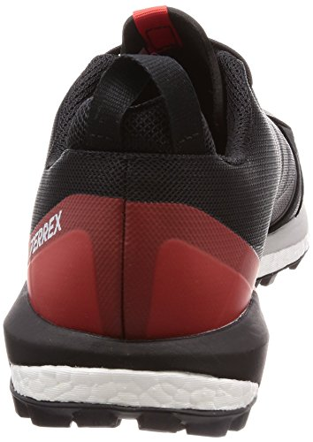 Hirere Chaussures Homme 11 Uk Trail Noir Carbon Course Agravic Adidas Terrex Pour De Cblack BqBHrwP