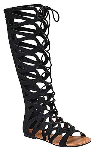amazon gladiator sandals